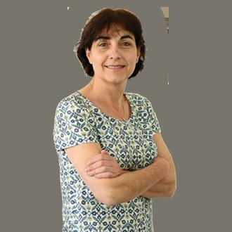 Marie-Hélène FLEUREAU