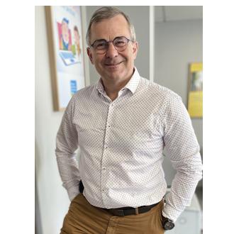 Jean-Luc TESSIER