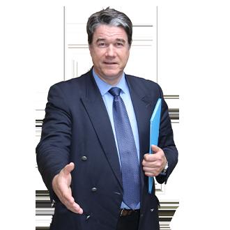 Yannick VILLANNEAU