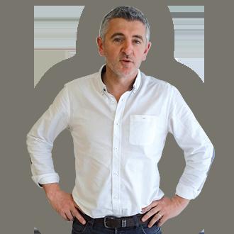 Franck DUPUY