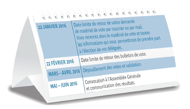 calendrier-election2016
